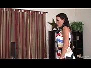Порно фильмы с горячими грудастыми мамочками