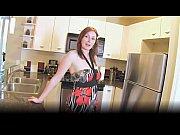 Полнометражные порно фильм про лесбиянок со страпоном