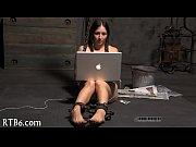 Порно куни ани по русский онлайн