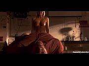 Смотреть порно онлайн телки трясутся от удовольствия