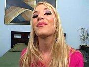 Любительское порно видео зрелой жены