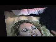 Geile weiber porno die geilsten frauen der welt nackt