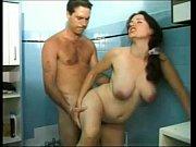 Сестра занимается с братом сексом в массаже видео