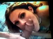 Молодые порнозвезды видео смотреть