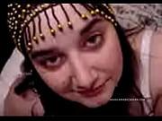 Александра гришина снималась в порно
