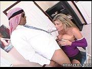 Kristal Summers - Big Tits At Work