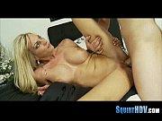 Фильм как мама занимается сексом с сыном