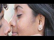 ilakkana Pizhai Tamil Full Hot Sex Movie - Indian Blue x xx xxx Film, indian xxx telugu aunty Video Screenshot Preview