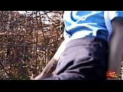 Порно кончила случайно во время съемок