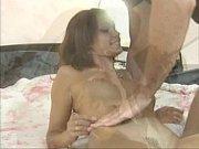 Мамочка любит своего сына порно