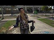 девушки с большой силиконовой грудью и длинными волосами видео