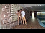Русское порно русская супер групповая ебля