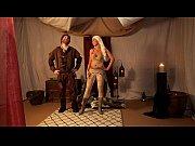 Русское домашние порно мужа и жены