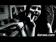 Смотреть порно фильм секс секс порно