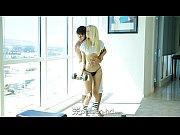 Смотреть сюжетный порно фильм на русском языке