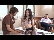 Секс в офисе русский с принуждением