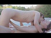 Порно русское скрытая камера брат и сестра