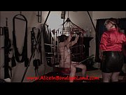 Sex and Metal Cage - Ride the Lightning - Chast...
