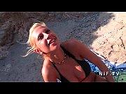Свингеры бисексуалы в полнометражных порнофильмах