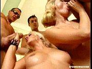 Русские порно ролики необычных женских оргазмов