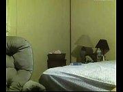 webcam facialcum and masturbation