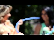 Babi Muniz e Dani Carmona - Making Of Paparazzo...