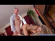 Топ видео сексуалных видео секса