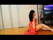 Порнушка лилипутка смотреть онлайн