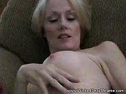 Большая грудь и попа фото порно