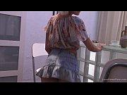 Секс видео индийские рот кчет силна