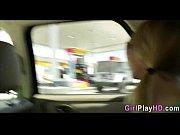 Секс видео груповуха лезбианки