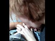 Видео секс мать роздевалась пернд сыном и он возбудился