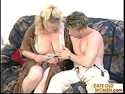 Picture Mature Julia gets banged hard by younger boy