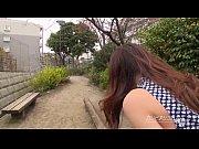 Remote controlled asian babe 02 - Narumi Honda