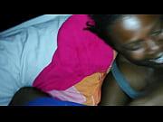 Порно инцест дочки с атцом