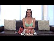 Видео русские порно студенческих вечеринок оргазмы