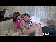 Российские порно фильмы до слез