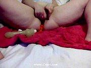 Порно видео красавица и чудовище