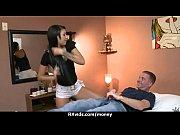 Porno kino besplatnoy film seryal