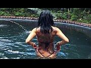 Полнометражные порно фильмы секс смотреть