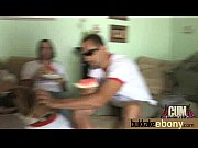 Страстное порно лесбиянок видео