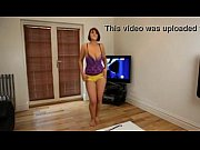 Girl gives it up live on web camera and wants sex Go to www.watchfreesexcams.com, www xxx sex n Video Screenshot Preview