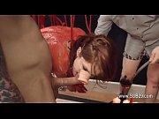 Съемки порно съемок скрытой камерой