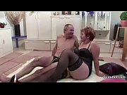 Смотреть онлайн мама и дочка скрытая камера в ванной