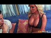 Сайт виртуального секса по вебке