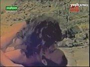 Красивый секс русских в постели видео