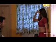 Archana Sharma hot beautiful cute innocent sweet passionate saree blouse naval kiss cleavage, sex naval sree teacher in st Video Screenshot Preview