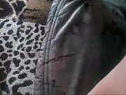 Nakenbilder påt vibeke skofterud gravid