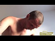Порно мужики лижут носки гей мужикам