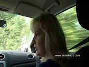 Секс с русской девушкой случайный